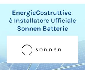 Energie-costruttive-installatore-ufficiale-sonnenbatterie