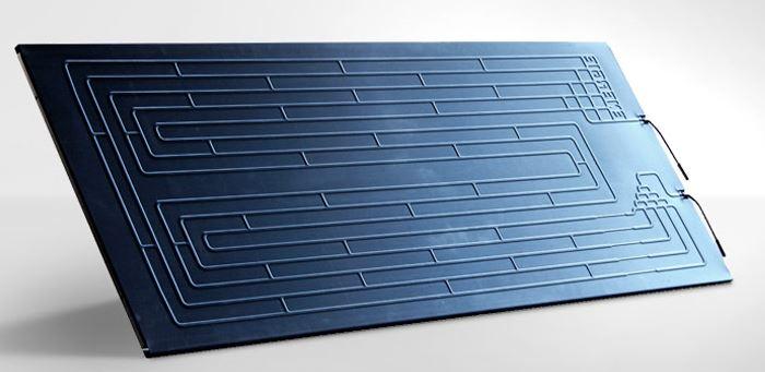 fotovoltaico-senza-rete1