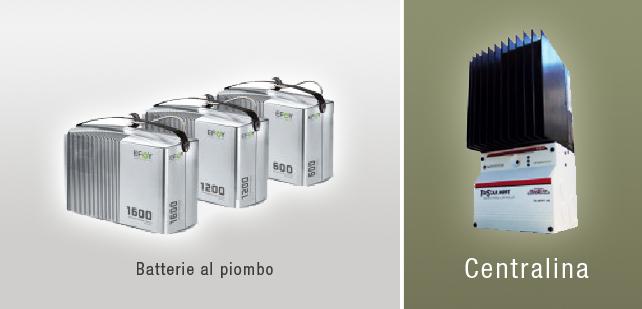 sistemi_di_accumulo_batterie
