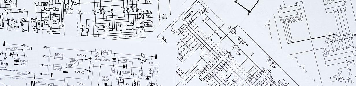 energie-costruttive-impianti-elettrici