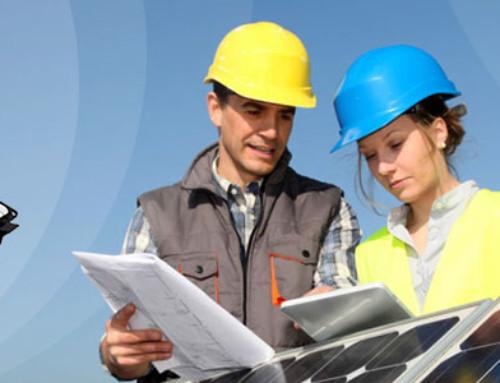 Obblighi per i possessori di impianti fotovoltaici di potenza superiore agli 11,08kwp